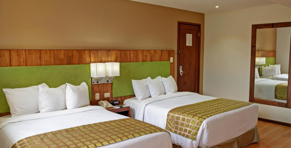 Country Inn & Suites by Carlson San Jose