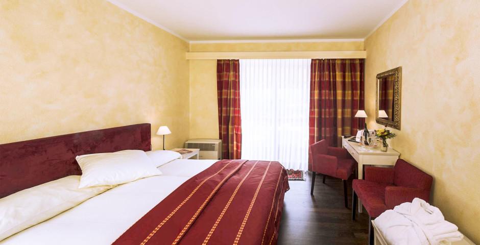 Hotel Polo Inn