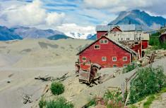 Bild 0 - Alaska und Yukon – Natur pur
