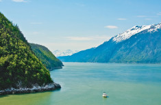 Bild 3 - Alaska und Yukon – Natur pur