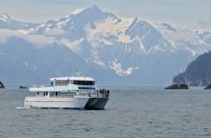 Bild 6 - Alaska und Yukon – Natur pur