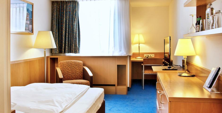 Hotel Strudlhof & Palais