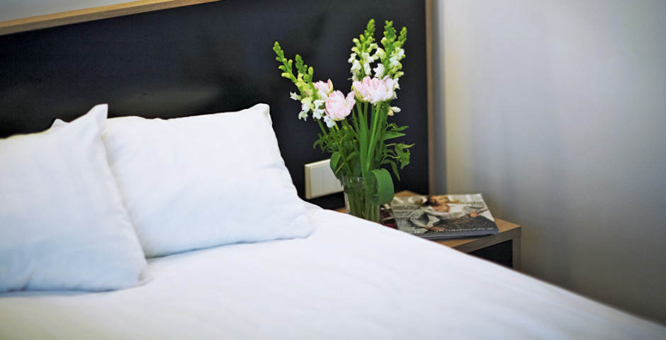 Hotell Dorpat