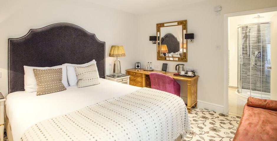 http://cip01.ncag.ch/CIP/preview/thumbnail/hotelplan/580336/?maxsize=167 - Hotel Abbey