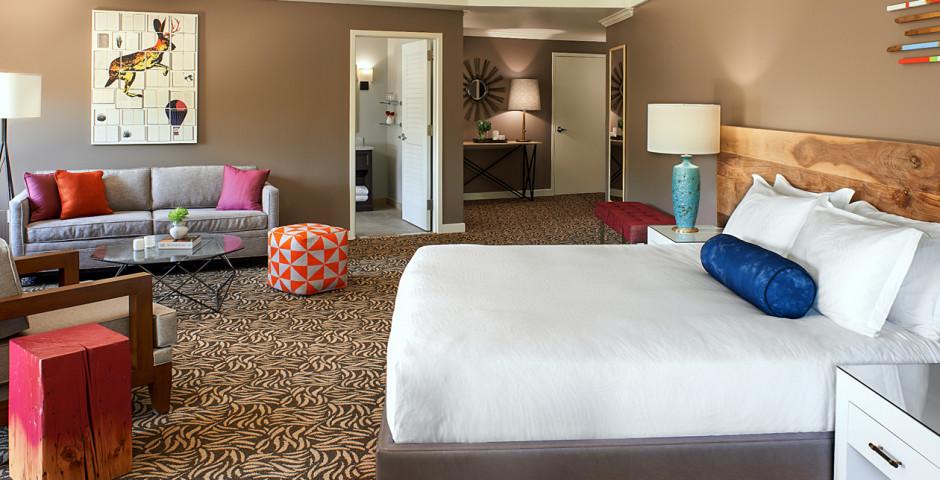Kimpton Amara Resort & Spa