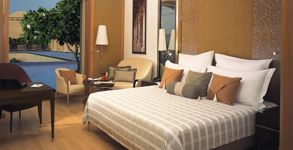 Radisson Hotel Dehli