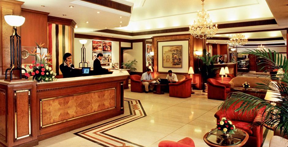 Hôtel Fariyas