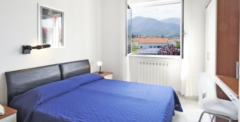 Casa Vacanze I Cormorani
