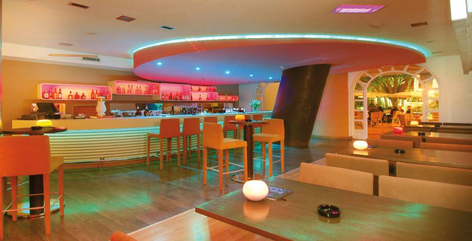 Timoulay & Spa Agadir