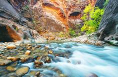 Bild 2 - Canyon Adventure