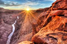 Bild 1 - Canyon Adventure