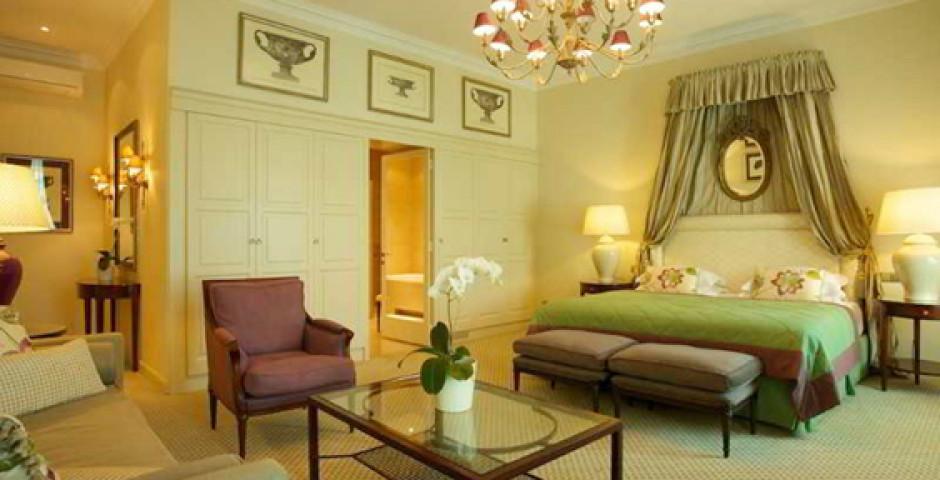 Narutis Hotel