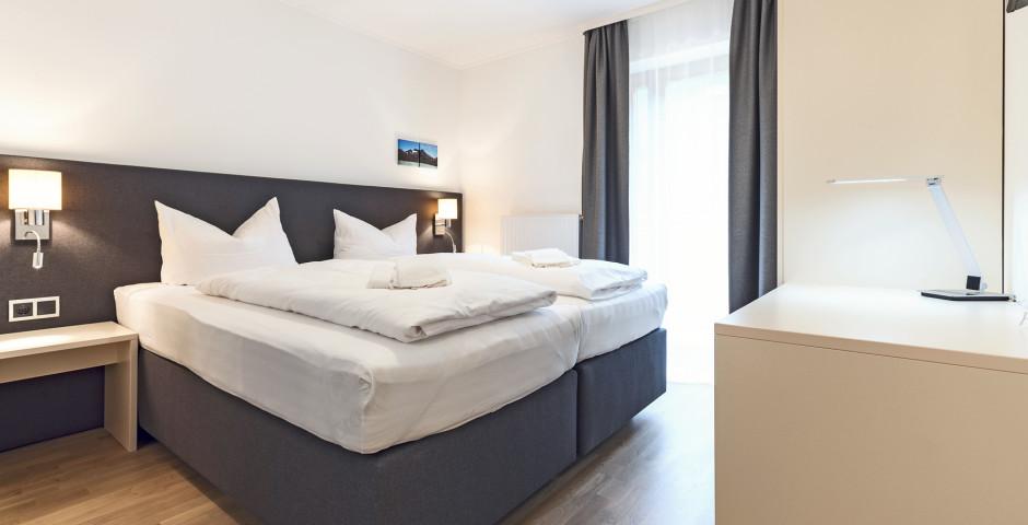 Chalet - Chalet Resort Montafon