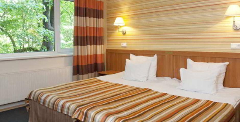Oru Hotel