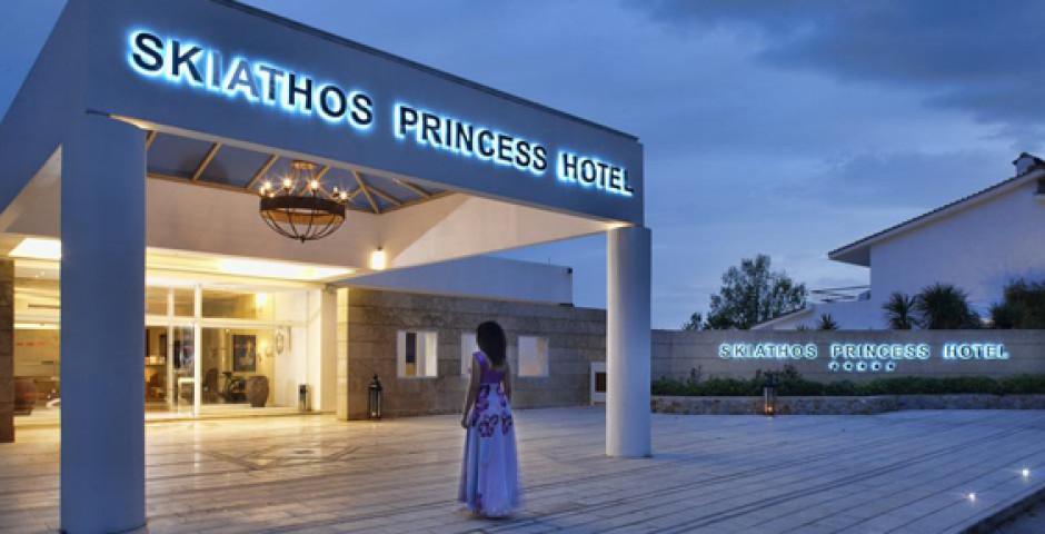 Skiathos Princess