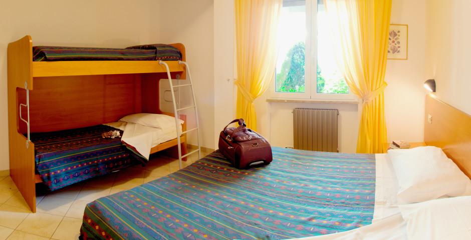 Residence Sant' Anna