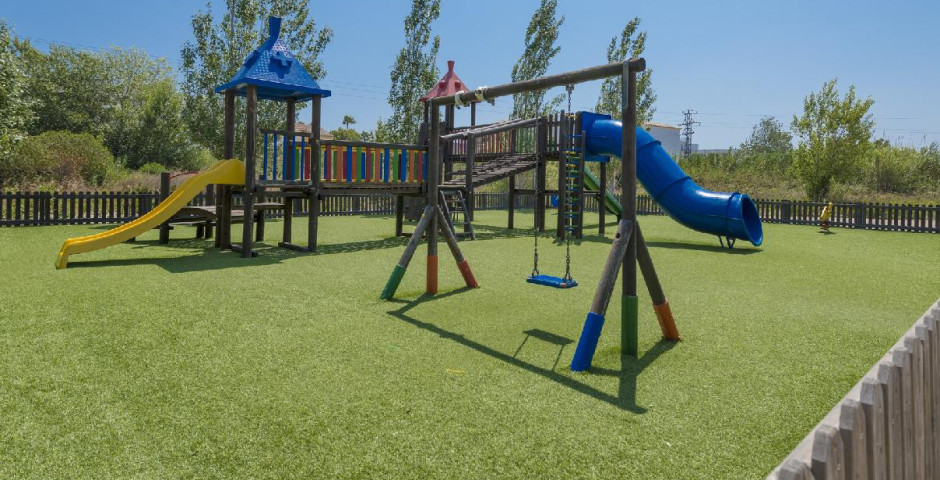 Pollensa Park & Spa