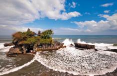 Bild 0 - Highlights Balis