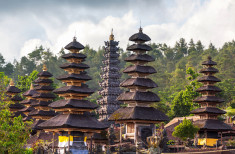 Bild 1 - Highlights Balis