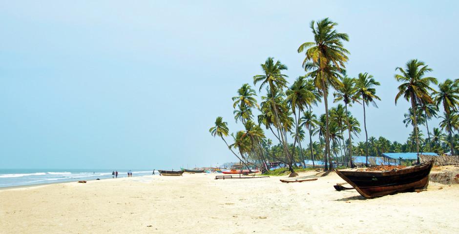 Süd-Goa