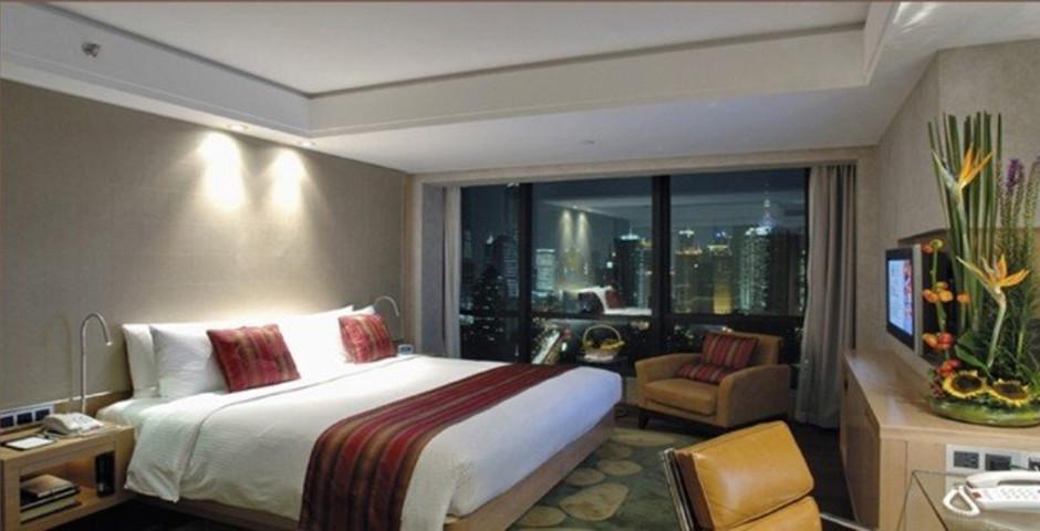 The Eton Hotel