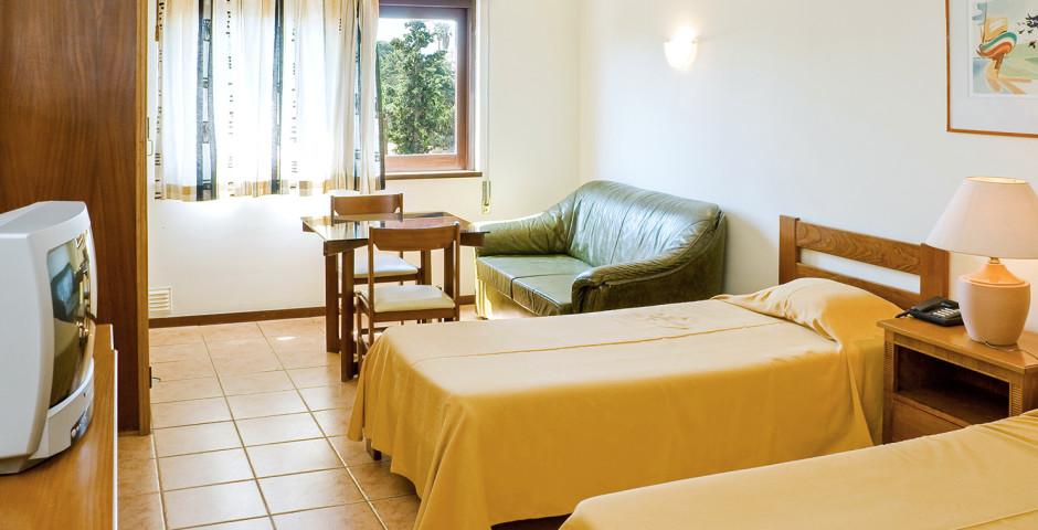 Hotel Balaia Mar & Apartamentos da Balaia - Apartamentos da Balaia