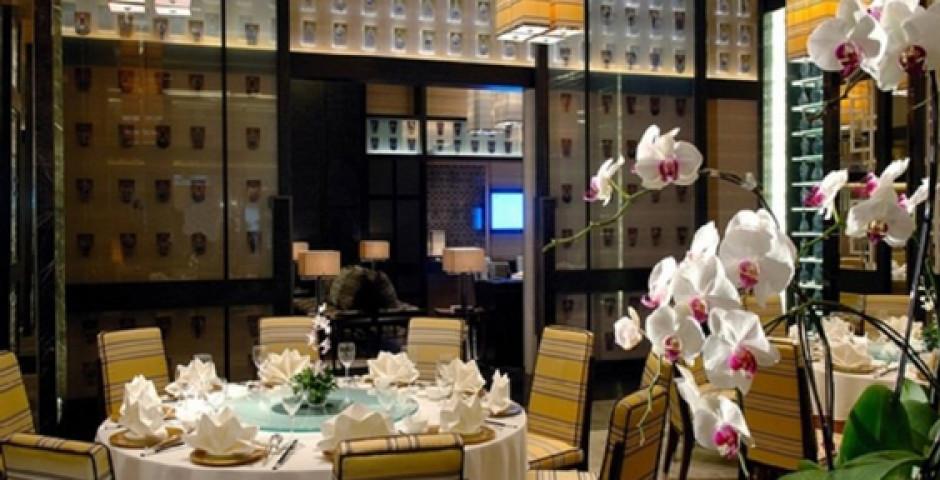 Regal Shanghai East Asia