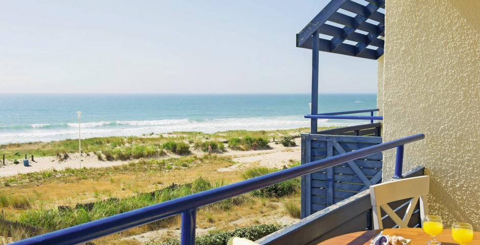 Residence Pierre & Vacances Bleu Marine