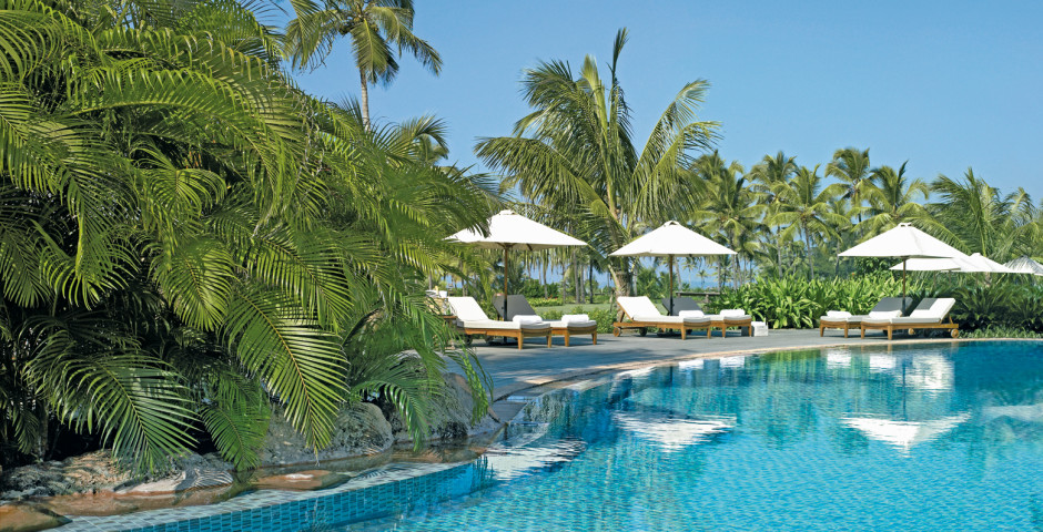 Park Hyatt Goa Resort & Spa