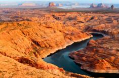 Bild 0 - Western Trails