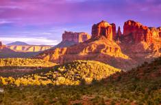 Bild 5 - Western Trails