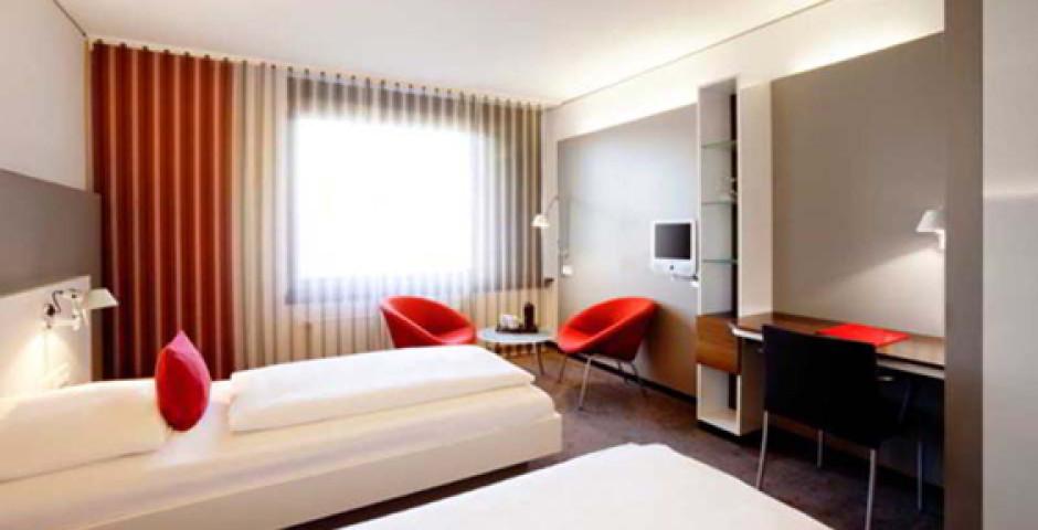 arcona MO.HOTEL