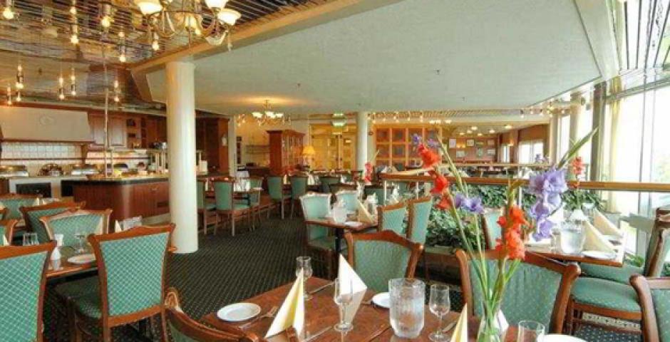 Scandic Tromso Hotel