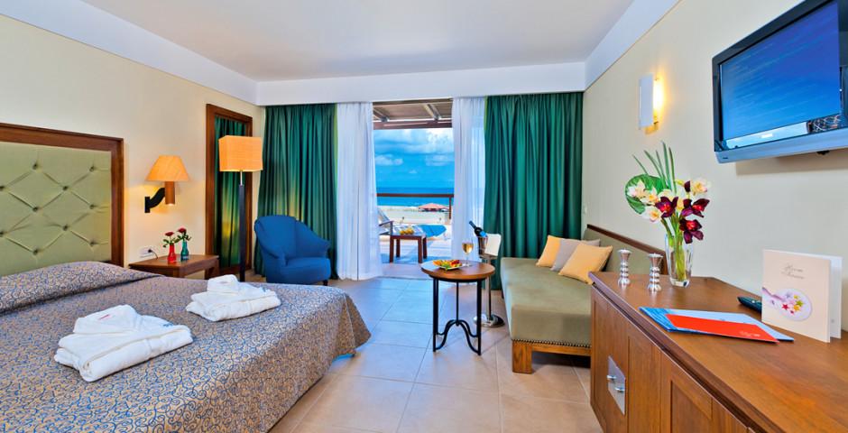 Cavo Spada Luxury Sports & Leisure Resort & Spa