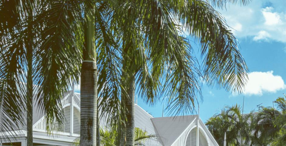 Ramada by Wyndham Cairns City Centre