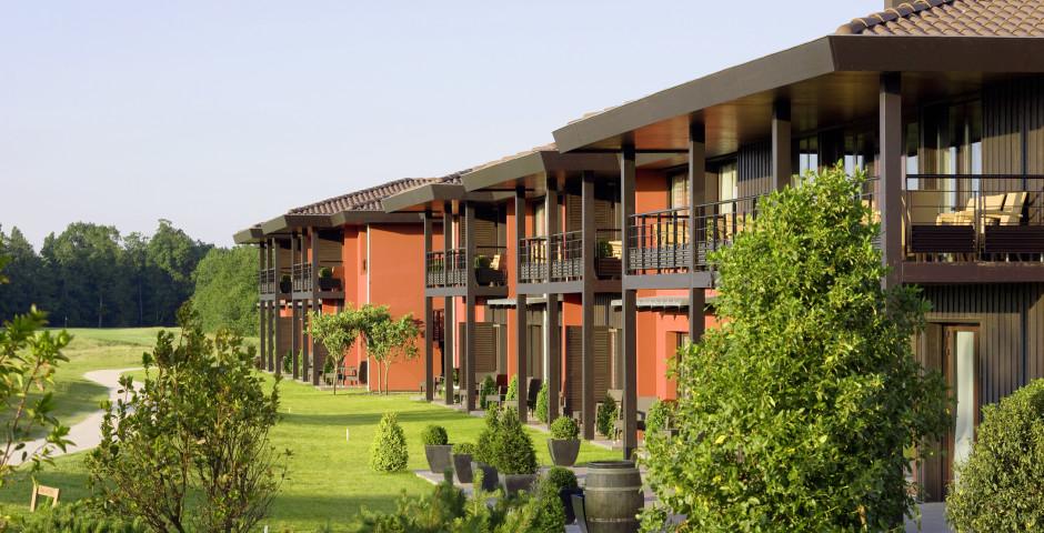 Golf du Médoc Hotel et Spa