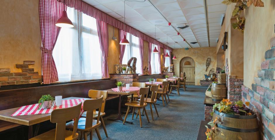 Hotel Terrace - Titlis-Jubiläums-Aktion inkl. Skipass