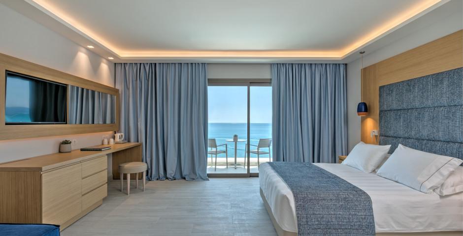 Chambre double - Amada Colossos Resort