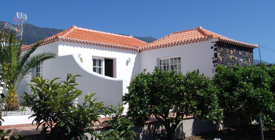 Casas Maura