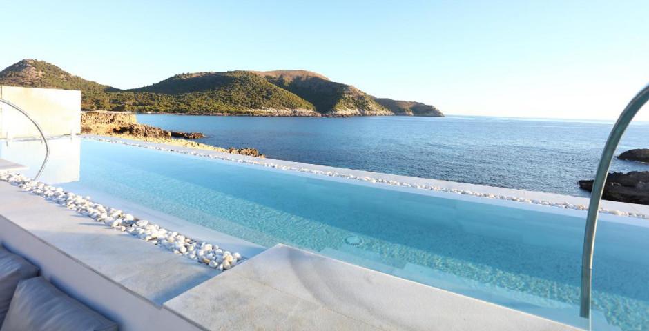 Mar Azul PurEstil Hotel