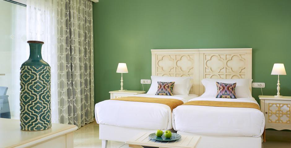 FamilienzimmerDeluxe - Anemos Luxury Grand Resort