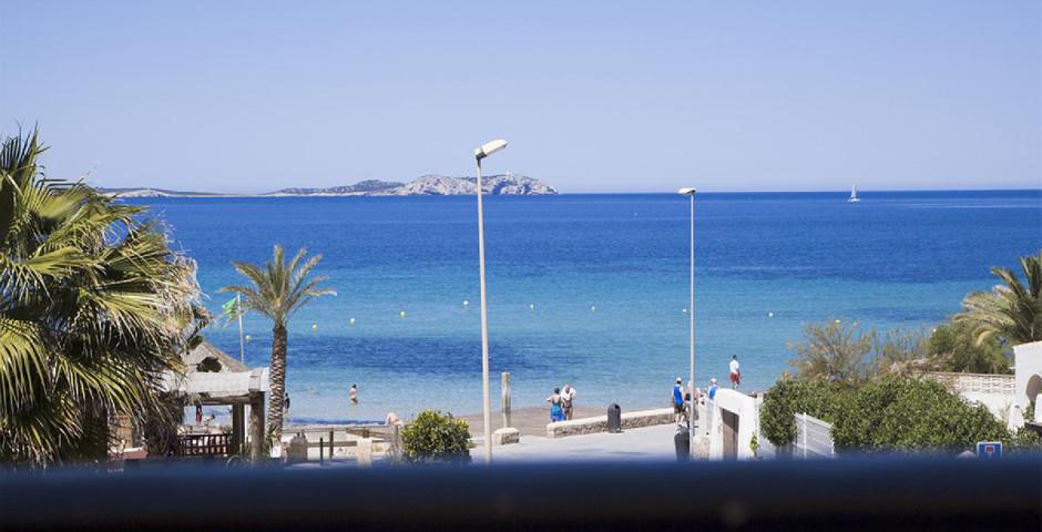 Formentera 2 Apartamentos