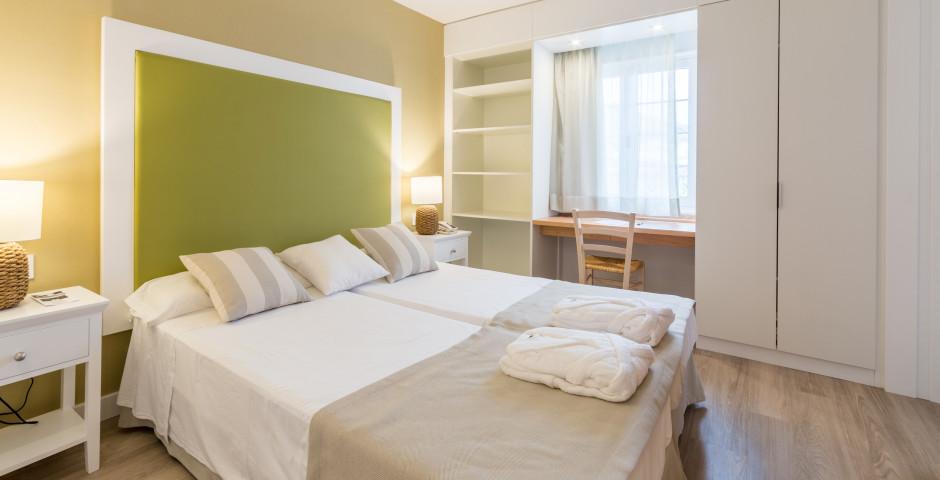 Appartement Premium - Aparthotel Hacienda San Jorge