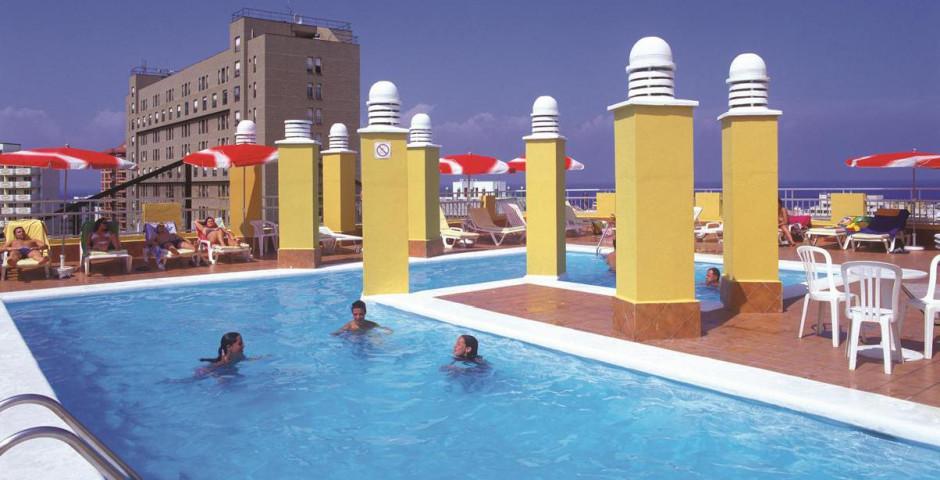 Noelia Playa
