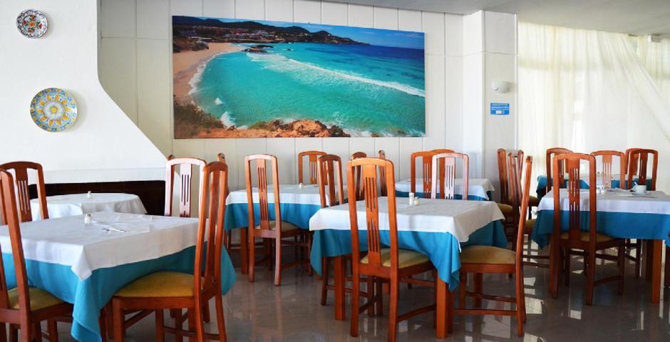 Riviera Hotel Ibiza