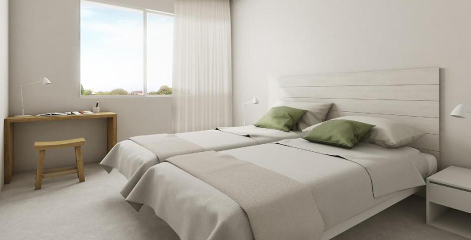 Riviera Hôtel Ibiza