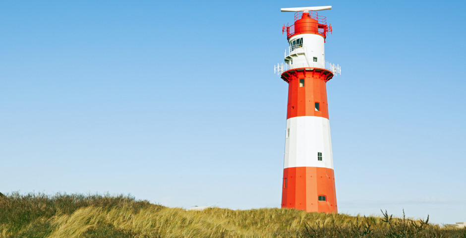 Borkum (Ostfriesische Insel)