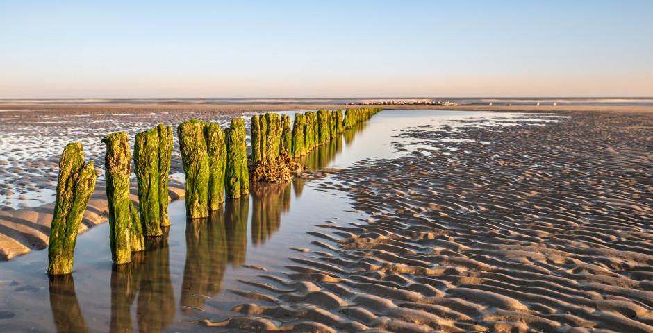 Norderney (Ostfriesische Inseln)