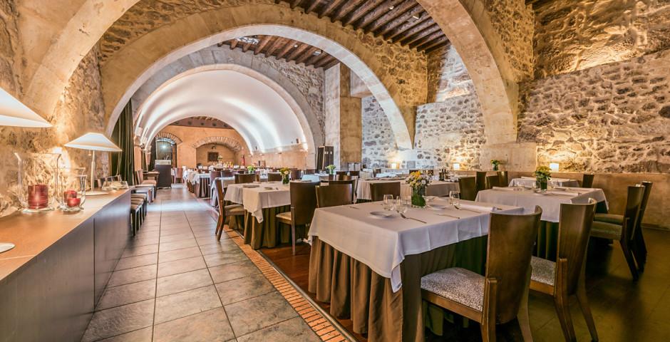 http://cip01.ncag.ch/CIP/preview/thumbnail/hotelplan/487878/?maxsize=167 - Hospes Palacio de San Esteban