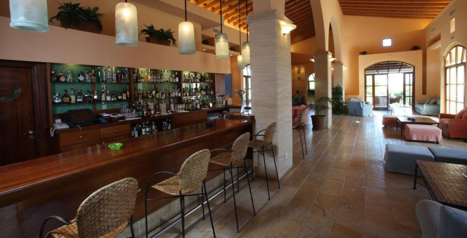 Pula Suite Hotel